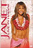 Janet - Live in Hawaii (2002)