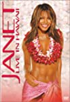 Janet Jackson: Janet Live in Hawaii (...