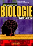 Biologie humaine seconde professionne...