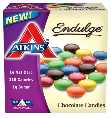atkins-chocolate-candies-5-count