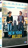 "Afficher ""New York melody"""