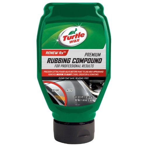 turtle-wax-t-415-premium-grade-rubbing-compound-18-oz