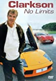 Clarkson - No Limits [DVD]