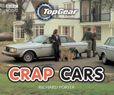 Crap Cars (Top Gear)