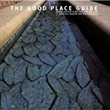 cover of The Good Place Guide