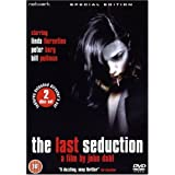 The Last Seduction (2 Disc Special Edition) [DVD]by Linda Fiorentino