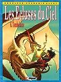 echange, troc Rodolphe, François Allot - Les Ecluses du ciel, tome 6 : Tombelaine