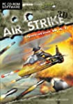 Air Strike 3D (PC)