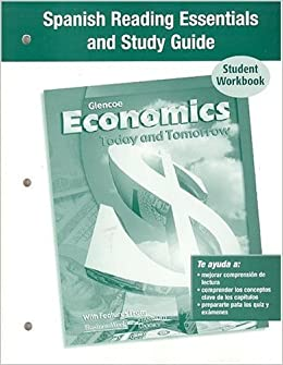Spanish ii study guide