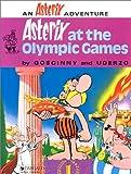 echange, troc  - Astérix at The Olympic Games (version  américaine)