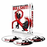 Penn & Teller - Bullsh*t! - The First Season
