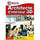 logiciel d architecture anuman