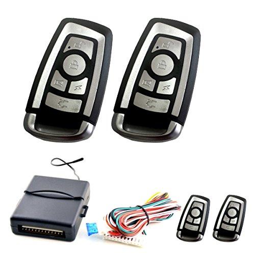 kmh100-f04-mando-a-distancia-con-comodidad-y-funcion-intermitente-adecuado-para-nissan-quest-sentra