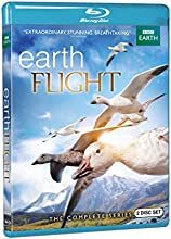 Earthflight The Complete Series