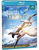 Earthflight: The Complete Series (BD) [Blu-ray]