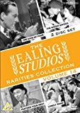Ealing Studios Rarities Collection: Volume 14 [DVD]