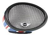 MINI Cooper BMW Mini Wireless Speaker