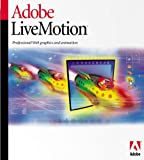 Adobe LiveMotion [Old Version]