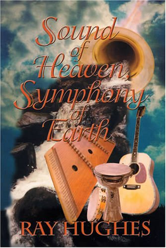Sound of Heaven, Symphony of Earth