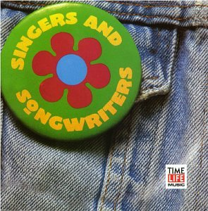 Singers & Songwriters 1974-1975