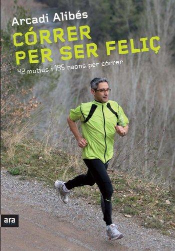 correr-per-ser-felic-catalan-edition