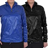 Reebok Womens Regular Fit Zipped Jacket