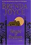 House of Dreams (0312262477) by Joyce, Brenda