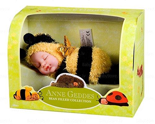 anne-geddes-baby-bee-beanie-fluffy