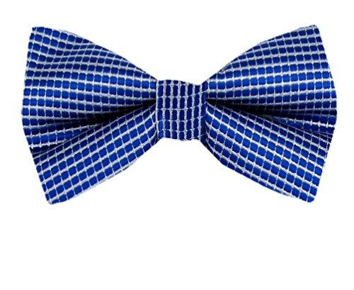 Royal Pre-Tied Bow Tie