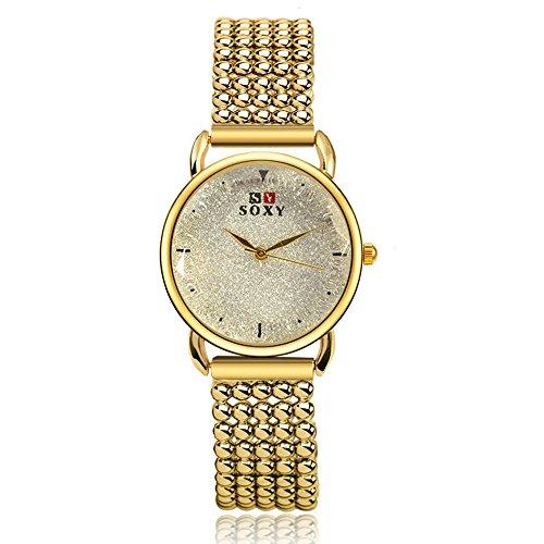 women-quartz-watches-fashion-personality-leisure-outdoor-metal-w0551