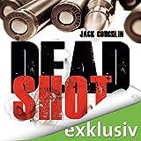 Dead Shot (Kyle Swanson 2)