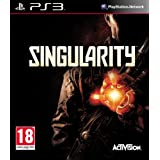 Singularity (PS3)by Activision