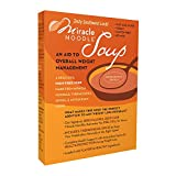 Miracle Noodle Weight Management Soup, Zesty Southwest Lentil, 11.7 Ounce