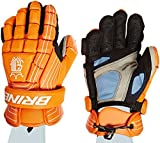 Brine King Superlight Lacrosse Glove
