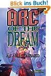 Arc of the Dream (The Radix Tetrad Bo...