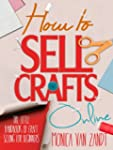 How to Sell Crafts Online: The Little...