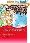 The Prince's Pregnant Bride (Harlequi...