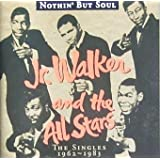 Nothin' But Soul - the Singles 1962 - 1983