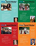 The New Social Worker®, Volume 18, Winter-Fall 2011
