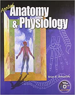 Amazon.com: Anatomy & Physiology: Books