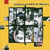 echange, troc Quarteto Jobim-Morelenbaum - Quarteto Jobim Morelenbaum