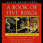 A Book of Five Rings | Miyamoto Musashi