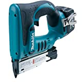 Makita BPT350RFE Cordless Pin Nailer