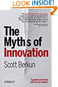 Scott Berkun (Author) (111)  Download: $8.64