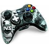 Xbox 360 ワイヤレス コントローラー SE (Halo 4 リミテッド エディション)