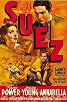Suez [HD]