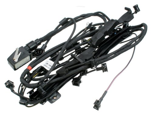 Wiring Harness Online  Oes Genuine Engine Wiring Harness