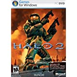 Halo 2by Microsoft