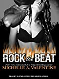 Rock the Beat (Black Falcon)