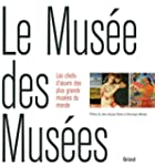 MUSEE DES MUSEES